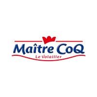 Logo Maître Coq