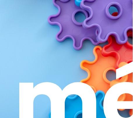 Découvrez la méthode de notre agence marketing Morgane