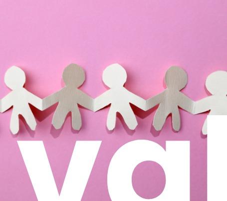 L'entreprise de communication Morgane privilégie l'approche relationnelle
