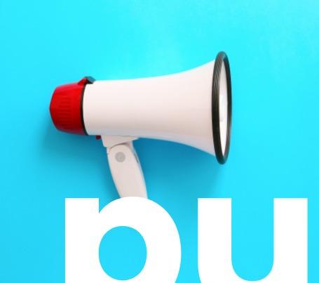 Avec notre agence communication visuelle, faites vibrer vos campagnes publicitaires