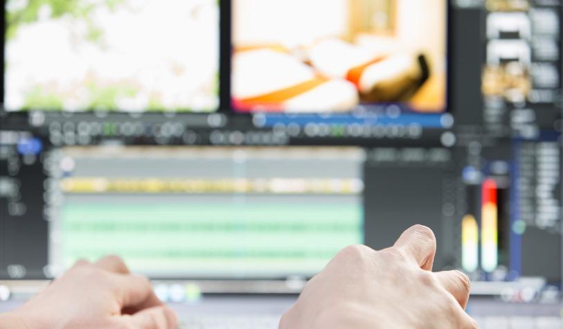 Vous aussi, optez pour une vidéo de présentation de votre entreprise pour vous démarquez !
