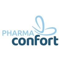 Pharma confort