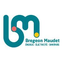 Logo de l'entreprise Bregeon Maudet