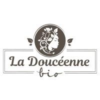 Logo de la Doucéenne